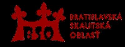 Bratislavská skautská oblasť