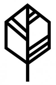stromorast